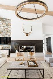 Kitchen And Dining Room Design Philippines Fresh Modern Mountain Home Tour Great