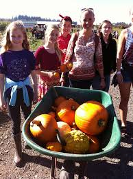 Pumpkin Patch Snohomish Wa by 22 Goals Get Out Of Seattle Once A Month To The Ends Of The Earth