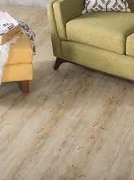 Vinyl Flooring Pros And Cons by Corteccia Click Vinyl Plank Flooring Gohaus