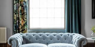 Tufted Velvet Sofa Toronto by Tufted Velvet Sofa Full Size Of Sofapurple Sofa Classic Scroll Arm