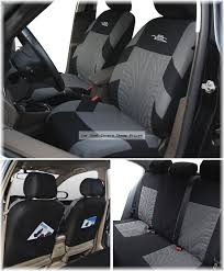 Car Seat Covers Cheap Prices Lseat Leather Seat Covers Installed With Pics Page 3 Rennlist Best Headrest For 2015 Ram 1500 Truck Cheap Price Unique Car Cute Baby Walmart Volkswagen Vw Caddy R Design Logos Rugged Fit Awesome Ridge Heated Ballistic Front 07 18 Puttn In The Wet Okoles Club Crosstrek Subaru Xv Rivergum Buy Coverking Csc2a1rm1064 Neosupreme 2nd Row Black Custom Amazoncom Fh Group Fhcm217 2007 2013 Chevrolet Silverado Neoprene Guaranteed Exact Your Fly5d Universal Pu 5seats Auto Seats The Carbon Fiber 2 In 1 Booster