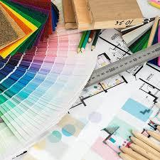 peinture wendling spécialiste de la décoration intérieure