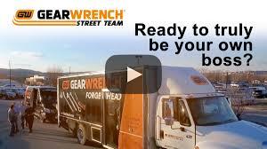100 St Cloud Truck Sales Tool S