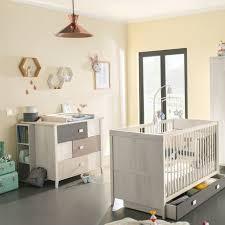 commode chambre bébé chambre duo lit évolutif commode charly vente en ligne de chambre
