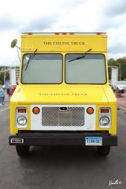 It's Kriativ — The Cheese Truck | Caseus Fromagerie Bistro New Haven ... Food News How Tasty Is Dubai Food Festival Dubaiweekae Wilboutwednesday The Grilled Cheese Truck Ccfm Blog Marilyn Cadenbach Book Unique Street Caters Feast It This Could Be Best Thing That Sigaelfoodtruck Ma Culture Great Cuisine Meets Design Big Home Los Angeles California Menu Prices Sandwiches In Ldon Maltby St Market American Simulator Sunday Test Drive Volvo Vnl670 Hello Daly Gourmelt