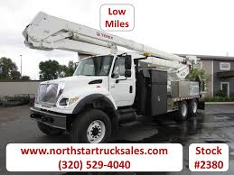 2006 International 7600 Bucket Truck St Cloud MN NorthStar Truck Sales Chevy 3500 Dump Truck Best Of 2006 Ford F 450 St Cloud Mn Tires Used Car In Astrosseatingchart Imperial Commercials Bristol Daf Trucks Dealer 2014 Freightliner Coronado For Sale 1433 Quality Vehicle Sales Augusta Auto Body Mn 2012 Sd 1437 1999 Ford F550 Northstar 2019 Scadia 1439 Mills Chrysler Of Willmar New Dodge Jeep St Home Facebook Freightliner 8008928542 Semi Parts Twin Cities Wrecker On Twitter Cgrulations To Andys