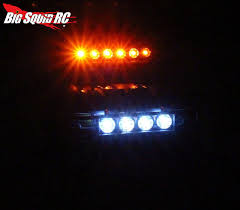 How To – Adding Lights To The Carisma M40DT « Big Squid RC – RC ... Trucklite Class 8 Led Headlights Hidplanet The Official Bigt Side Marker V128x Tuning Mod Euro Truck Simulator 2 Mods 48 Tailgate Side Bed Light Strip Bar 3 Colors 90 Leds 06 Chevy Silverado 9906 Gmc Sierra 3rd Brake Red Halo Headlight Accent Lights Black Circuit Board Angel Lighting Rigid Industries Solutions Best Cree Reviews For Offroad Rugged F250 Lifted With Underbody Caridcom Gallery Rampage Strips Diy Howto Youtube 216 And 468 Lumens Stopalert 10 30v 2w 3500 4500k Universal High