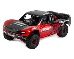 Unlimited Desert Racer UDR 6S RTR 4WD Electric Race Truck By Traxxas ... Hell Yeah The Chevy Colorado Zr2 Is Going Offroad Racing Race Truck Rentals Foutz Motsports Llc Off Road Editorial Photo Image Of Sports 32373006 For Children Kids Video 7200 Trucks 7200livecom Gallery Toyota Tundra Trd Pro Desert Autoweek Ford A Totally Stock Raptor In The Insanely Grueling Baja Returns To With Bj Baldwin Build Party Traxxas Unlimited Racer Will Blow Your Mind Rc Car Action Unveils 2017 Tacoma Race Truck F150 Finishes Desert Medium Duty Work F100 Mint 400 Diesel Brothers Discovery