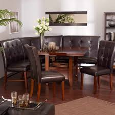 Wow! 23 Space-Saving Corner Breakfast Nook Furniture Sets (2019) Large Ding Table Seats 10 12 14 16 People Huge Big Tables Heavy Duty Fniture Mattrses In Milwaukee Wi Biltrite Wow 23 Spacesaving Corner Breakfast Nook Sets 2019 40 Diy Farmhouse Plans Ideas For Your Room Free How To Refinish Chairs Overstockcom To A Kitchen Vintage Shabby Chic Style 8 Small Living That Will Maximize Space Fast Food Hamburgers From The Chain Mcdonalds Are Provided Due Walmartcom Lancaster Solid Wood 5piece Set By Eci At Dunk Bright Why World Is Obssed With Midcentury Modern Design Curbed Recliners Pauls Co