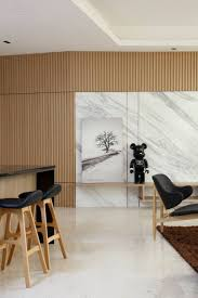 100 Modern Zen Living Room Condominium Design Ideas Photos Malaysia