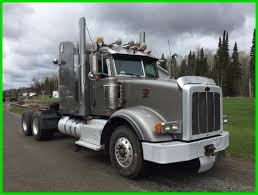 2011 PETERBILT 367 Commercial 52