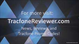 Tracfone Promo Codes - February 2017 - By TracfoneReviewer ... Element Vape Coupon Code May 2019 Shirt Punch Moody Gardens Hotel Mysmartblinds Promo Moosejaw Codes February 2018 Green Smoke Tracfone Brand Holiday Deals Are Here Get A Samsung Galaxy 80 Off Jimmy Jazz Promo Code Coupon Codes Jun Hawaiian Ice 15 Off On The 1 Year Basic Phone Card 500 Amazon Gift Cardstoamazexpiressoon By Joseph H Banks Coupons Voyaie Flippa Us Bank Gift Discount Tea Source Actual Coupons