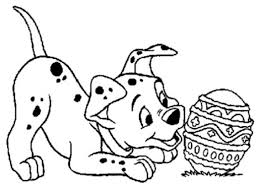 Disney Easter Colouring Pages 477708 Coloring For Free 2015