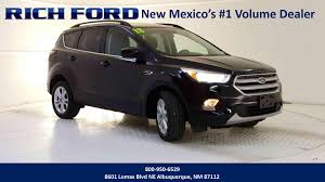 100 Craigslist Las Cruces Cars And Trucks By Owner Ford Escape For Sale In Albuquerque NM 87199 Autotrader