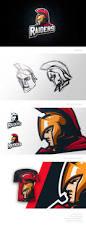 Josip On Deck Twitter by 335 Best Sport Branding Images On Pinterest Sports Logos Logos