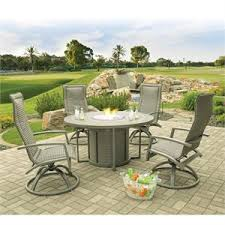 Vintage Homecrest Patio Table by Homecrest Patio Furniture Now Available At Furnitureforpatio Com