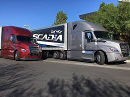 Driving The New Cascadia - Truck News Silverstatespecialtiescom Reference Section Freightlinerokosh 6x6 Taco Trucks Form Wall At Trumps Vegas Hotel Nbc Connecticut 2013 Intertional Durastar Las Fire Rescue Paramedics Selfdriving Bus Crashes In First Hour Of Service Up Close 2018 Lt Test Drive Fleet Owner The New Hx Series Youtube Stations Shot This Old Vid Yellow Work Truck Near Harvester Classics For Sale On Autotrader In Nevada Latino Groups Are Fding The Voters Data Cant Wired Walloftacos Protest And Surround Trump Tower La Border 12283 Rojas Dr El Paso Tx 79936 Ypcom