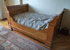 canapé lit ancien donne canapé lit 3 places deux fauteuils tous les dons en