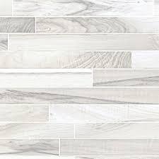 White Wood Floors Cozy Home Stunning Flooring Texture Seamless 05448
