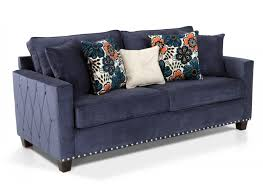 Bobs Furniture Leather Sofa And Loveseat by Melanie Sofa Melanie Living Room Collections Living Room