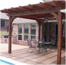 Courtyard Creations Patio Table by Backyard Creations Chairs Home Outdoor Decoration