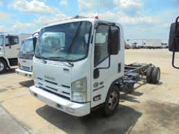 USED 2011 ISUZU NPR HD CAB CHASSIS TRUCK FOR SALE IN GA #1662 2009 Isuzu Fxr1000 24 Box Van Truck For Sale 011 Commercial Trucks For Sale Whosale Japan Made Used Isuzu Truck Cabin Buy Cabinused Dump 115 Cum Nqr Centro Manufacturing Cporation Texas Fleet Sales Medium Duty Used Garbage Tokyo Motors Imperial Commercials Cover Norfolk For Uk Motor New Fuso Ud Cabover Yen Ta 422gu 10 Wheeler Tractor Truck Head Sale 2006 Npr Landscape In Ga 1790