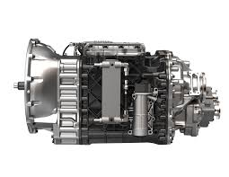 Mack Introduces Two New Features For MDrive AMTs | Medium Duty ... Paccar Mx13 Engine Commercial Carrier Journal Semi Truck Engines Mack Trucks 192679 1925 Ac Dump Series 4000 Trucktoberfest 1999 E7350 Engine For Sale Hialeah Fl 003253 Mack Truck Engines For Sale Used 1992 E7 Engine In 1046 The New Volvo D13 With Turbo Compounding Pushes Technology And Discontinue 16 Liter Diesel Brigvin E9 V8 Heads Tractor Parts Wrecking E Free Download Wiring Diagrams Schematics