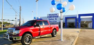 Used Cars Victoria | Used Car Dealer Victoria | Victoria Certified French Ellison Truck Center Csm Companies Inc Victory Buick Gmc In Victoria Tx A Corpus Christi Port Lavaca 2014 Chevrolet Silverado 1500 High Country Texas Certified 2016 Ram Sport Atzenhoffer Best Of New Used Cars Advocate Craigslist Used Cars And Trucks For Sale By Owner Allways Mathis Your Drilling Backhoe Rental Tx Ripper Attachment Phandle Towing Heavy Duty L Tow Wrecker 1950 Ford F1 Classics For On Autotrader Lovely In Vancouver Island 7th Pattison Shaved Ice And Cream Kona