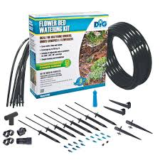DIG Flower Bed Watering Kit-R750 - The Home Depot Best 25 Home Irrigation Systems Ideas On Pinterest Water Rain Bird 6station Indoor Simpletoset Irrigation Timersst600in Dig Mist And Drip Kitmd50 The Depot Garden Sprinkler System Design Fresh Plan Your With The Orbit Heads Systems Watering 112 In Pvc Sediment Filter38315 Krain Super Pro 34 In Rotor10003 Above Ground 1 Fpt Antisiphon Valve57624 Minipaw Popup Impact Rotor Sprinklerlg3