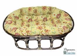 Papasan Chair Pier 1 13 pier one chair swing child s wicker rocking chair bora
