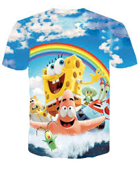 compare prices on spongebob style online shopping buy low price
