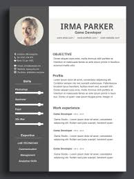 Custom Resume Template Word Resume Template CV Template | Etsy 70 Welldesigned Resume Examples For Your Inspiration Piktochart Innovative Graphic Design Cv And Portfolio Tips Just Creative Resumedojo Html Premium Theme By Themesdojo Job Word Template Vsual Diamond Resumecv 3 Piece 4 Color Cover Letter Ya Free Download 56 Career Picture 50 Spiring Resume Designs And What You Can Learn From Them Learn