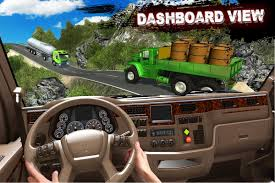Truck Offroad Wheel Driving: Offroad Games - Free Download Of ...