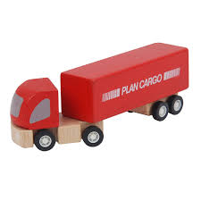 Amazon.com: Plan Toys City Series Cargo Truck: Toys & Games Van Bodycargo Trucks Built For Film Production Elliott Location Cargo Truck Stock Photos Royalty Free Pictures 3d Model Gmc Cargo Truck Cgtrader Amazoncom Plan Toys City Series Games H3 Powertrac Building A Better Future Euro Driver Simulation Game Apk Download New Year Game Electric Buy North Benz 2638 Trucknorth Port Trans Transportation Of Cargo By Truck Intertional And Small Isolated Vector Image Tractor Or Semitrailer