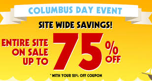 Kohls Free Shipping No Minimum Coupon Code / Roc Skin Care ... Kohls Coupons 2019 Free Shipping Codes Hottest Deals Bm Reusable 30 Off Code Instore Only Works Faucet Direct Free Shipping Coupon For Denver Off Promo Moneysaving Secrets Shoppers Need To Know Abc13com Venus Promo Bowling Com Black Friday Ad Sale Code 40 Active Coupon 2018 Deviiilstudio Off 20 Coupons 10 50 Home Pin On Fourth Of July The Best Deals And Sales Online Discount