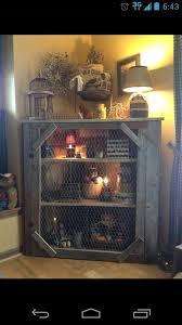 Primitive Decor Kitchen Cabinets by 25 Unique Primitive Decor Ideas On Pinterest Primitive Living