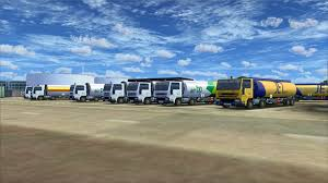 Fsx Fuel Truck - Truck Pictures Ground Fuel Trucks Westmor Industries 1000 Gallon And Lube Southwest Products 2018 Freightliner M2 112 Gasoline Truck For Sale Kansas New Zealand Aeronautics Aviation News Media Trucking Space Age Cng Alternative Fuelled Medium Heavy Duty For 2017 Peterbilt 337 With 2500 Gallon 5 Compartment Tank Onroad Curry Supply Company Fuel Lube Trucks Hahurbanskriptco Kenworth In Colorado Used Volvo New Concept Truck Cuts Csumption By More Than 30