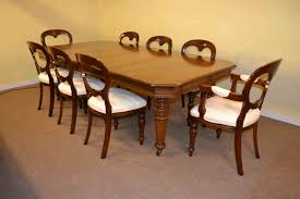 Antique Victorian Walnut Dining Table 8 Ft 8 Chairs Poupard Tent Rental Monroe Mi Party Graduation Lifetime 8 Foldinhalf Table Almond 80175 Walmartcom Fniture Tremendous Folding Tables Walmart For Alluring Home 244x76cm Chair Galds_244_8kresli Foot Fresh Pnic Solid Wood Ding Room Lovely Kitchen Chairs Elegant 13 Best Of How Many At Pics Mvfdesigncom Antrader 24pcs Round Shape Pvc Rubber Covers Soldedwardian Period Foot Mahogany Riley Snooker Ding Table Foot Italian Marquetry Queen Anne Syo 4 Leg
