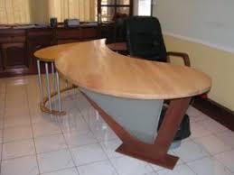 bureau du chef aménagement du bureau du chef des travaux l p roches maigres