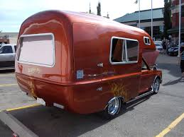 File:Chevrolet S10 Camper (6287569014).jpg - Wikimedia Commons How To Build Your Own Homemade Diy Truck Camper Mobile Rik Heartland Rv The Small Trailer Enthusiast Live Really Cheap In A Pickup Truck Camper Financial Cris Top 3 Bug Out Vehicles Adventure Demountable For Land Rover 110 To Make The Best Use Of Space Wanderwisdom New Ford F150 Forums Fseries Community I Wish This Was Mine Would Use It A Lot Outside Ideas Not Dolphin Vw Bishcofbger Httpbarnfindscomnot Hallmark Exc Rv Nice Home Built Plans 22 Campers