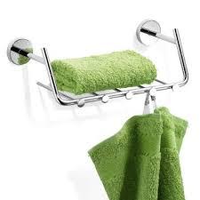 gästehandtuchkorb mit haken korb tuch duschkorb