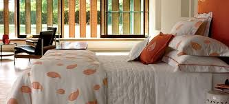 Yves Delorme Bedding by Bedding Yves Delorme Online Outlet Your Linens 1508523382parure