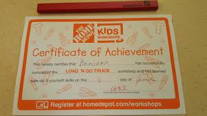 Home Depot Kids Workshop – Load 'n Go Truck | The Nazarian Family Blog Home Depot Truck Stock Photos Images Alamy Impressive Hand Trucks Rental Also Rental Truck Burnout Youtube Carpet Dryer The Renting Architecture Interior Design Venture Capital On Twitter Used In Liberals For Trump Runs Down 10 People Zero Blood 2nd Good Front Door Locks Cool Variations Rentals Van Rates Canada Best House Today Special Screen Inch Exterior Handle 32 Tile And Grout Steam Cleaner