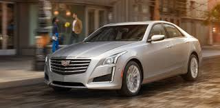 100 Craigslist Green Bay Cars And Trucks By Owner Cadillac Prestige SUVs Sedans Coupes Crossovers