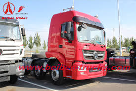 Hot Sale Beiben V3 6x4 Tow Tractor New Truck Prices With WEICHAI ... Hot Sale 380hp Beiben Ng 80 6x4 Tow Truck New Prices380hp Dodge Ram Invoice Prices 2018 3500 Tradesman Crew Cab Trucks Or Pickups Pick The Best For You Awesome Of 2019 Gmc Sierra 1500 Lease Incentives Helena Mt Chinese 4x2 Tractor Head Toyota Tacoma Sr Pickup In Tuscumbia 0t181106 Teslas Electric Semi Trucks Are Priced To Compete At 1500 The Image Kusaboshicom Chevrolet Colorado Deals Price Near Lakeville Mn Ford F250 Upland Ca Get New And Second Hand Trucks For Very Affordable Prices Junk Mail
