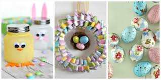 Diy Eco Wreath From Toilet Rolls Olive On Blonde