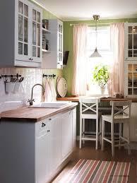 faktum küche küchenplanung küche einbauen haus küchen