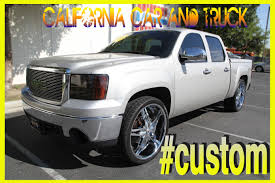 Pin By California Car And Truck On California Car And Truck Used Car ... Craigslist Inland Empire Cars And Trucks By Owner Best Car 2018 On The Road What Are Rules For Truck Bypass Lanes Press Honda Dealer Serving Moreno Valley Corona Carcredit Autogroup The Suvs Paradise Chevrolet Cadillac Temecula Chevy Dealership New Used Nissan Riverside San Bernardino Los Angeles Top Reviews 2019 20 Las Vegas Truck Release Weekend Events Antique Show In Perris Among Things To Do Raceway Ford Of Driving For Nearly 30 Years