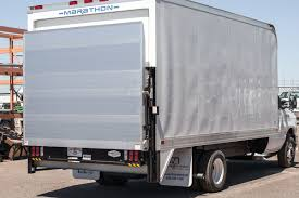Tommy Gate - Standard Railgate Maintenance - Tips & Procedures 2018 Used Isuzu Npr Hd 16ft Dry Boxtuck Under Liftgate Box Truck 2019 Freightliner Business Class M2 26000 Gvwr 24 Boxliftgate Rental Truck Troubles Nbc Connecticut Liftgate Service Sidemount Lift Gate For Trucks Gtsl Series Waltco Videos Tommy Gate What Makes A Railgate Highcycle 2014 Nrr 18ft Box With Lift At Industrial How To Operate Youtube Ftr With 16 Maxon Dovell Williams 2016 W Ft Morgan Dry Van Body Hino 268a 26ft