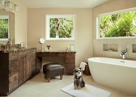 san francisco floor tiles for bathroom contemporary with beige